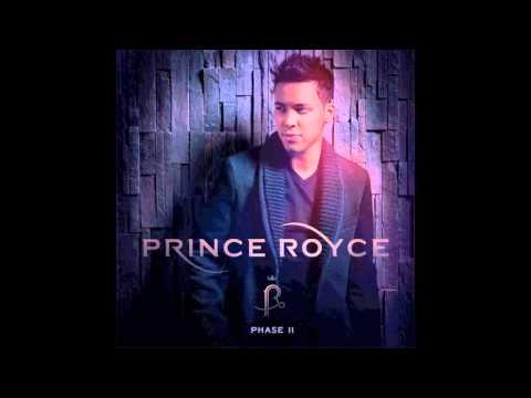 "Prince Royce - ""Te Me Vas"" (Audio)"