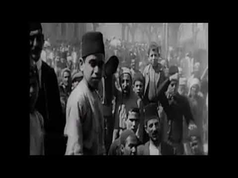 Girit Türkleri Kültürü