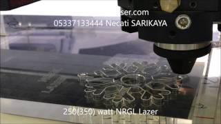 Pleksi Lazer Kesim www.seilazer.com 0533 7133444 Pleski Lazer Makinası Fiyatları