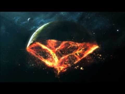 Download Epic Score - Supermassive Destruction