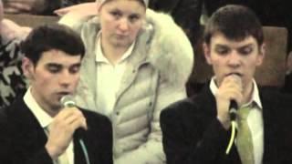 гурт Світло Правди - Годы юности летят