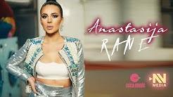 Anastasija - Rane - (Official Video 2019)