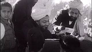 Youme Musleh Maud | Short Documentary | Qadian | 13