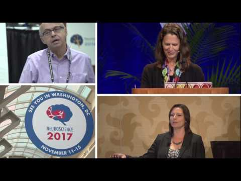 Discover Neuroscience 2017: The Premier Venue for Sharing Brain Research