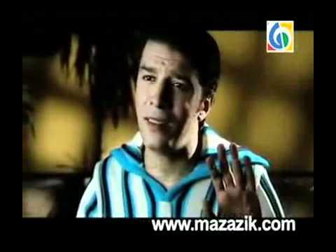 مصطفى كامل   فيديو اغنية ازيك حبيبي فيديو كليب   اكتشف الموسيقى في موالي