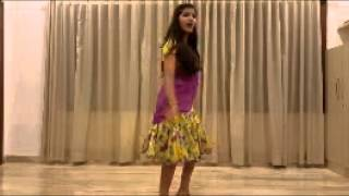 Manipuri new video song 2015  danc