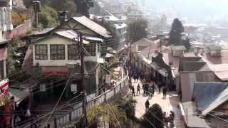 Images of INDIA - DARJEELING by Travel Tales