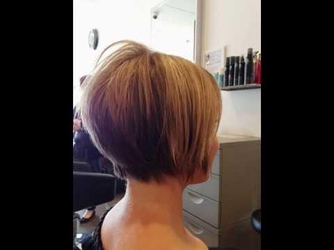 Salon Elevation : Hair & Spa in Ohio