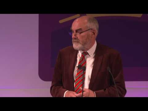 Dave Snowden - How leaders change culture through small actions