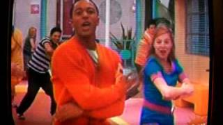 The Fresh Beat Band- Its A Great Day
