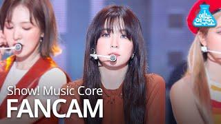 Download [예능연구소 직캠] Red Velvet - Umpah Umpah (IRENE), 레드벨벳 - Umpah Umpah (아이린) @Show Music Core 20190824 Mp3 and Videos