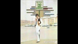 Mel Street - Rub It In