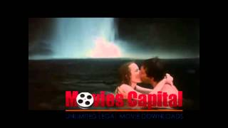 Movies Capital Unlimited LEGAL Movies Download 24/7 Can You Handle it?