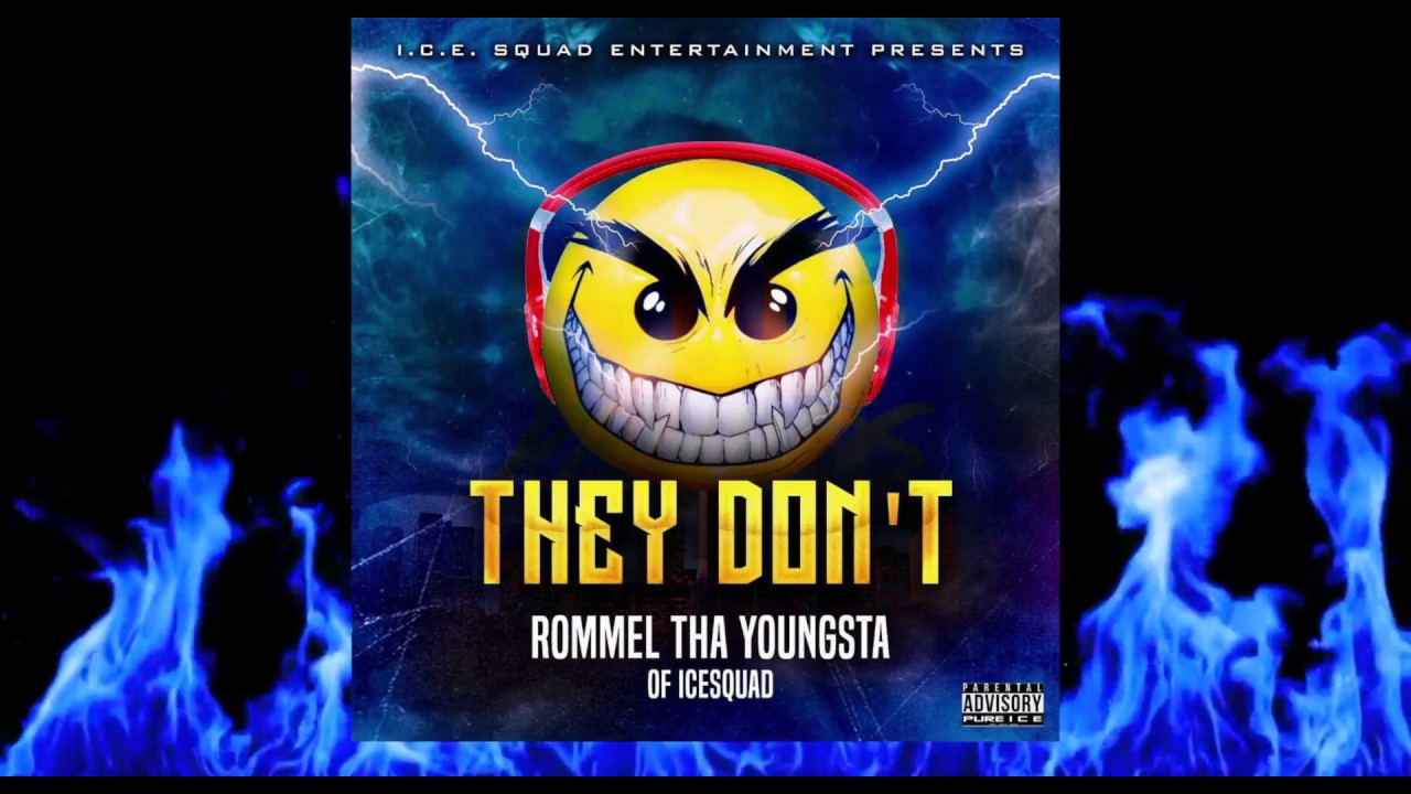 rommel-tha-youngsta-they-dont-single-d%c2%9f%c2%94%c2%a5d%c2%9f%c2%94%c2%a5d%c2%9f%c2%94%c2%a5