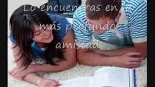 VOLANDO SIN ALAS - Westlife (subtitulada y traducida al español)