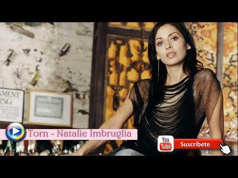 Torn - Natalie Imbruglia _ mp3 (Audio Completo)