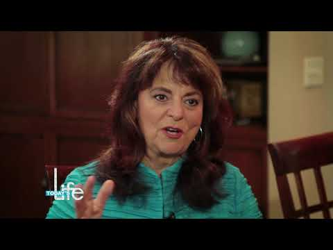 Tami Heim's Ministry in Haiti Leads to Adoption | Today's Life