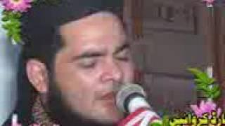 molana qari nasir madni topic maan baap da wachora speech of the 2017