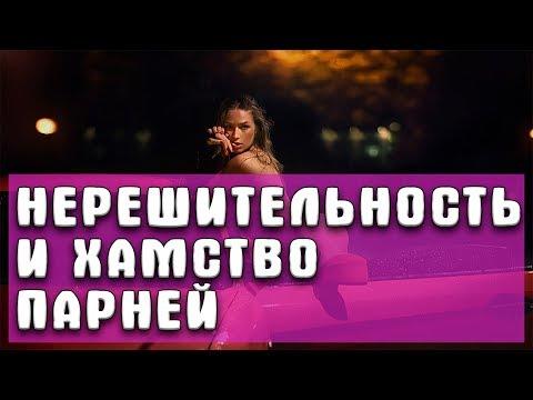 Kiski21 секс проститутки досуга Чебоксары индивидуально