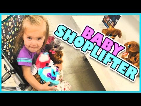 SPENDING OUR CHRISTMAS MONEY AND WE GO PUPPY SHOPPING 🐶🐶SMELLY BELLY TV | FAMILY VLOG