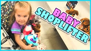 spending our christmas money and we go puppy shopping smelly belly tv   family vlog