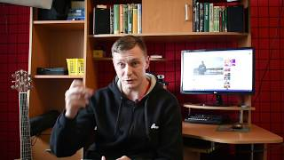 Дебиловедение #1 | Обращение к группе КИПЕЛОВ и Маргарите ПУШКИНОЙ