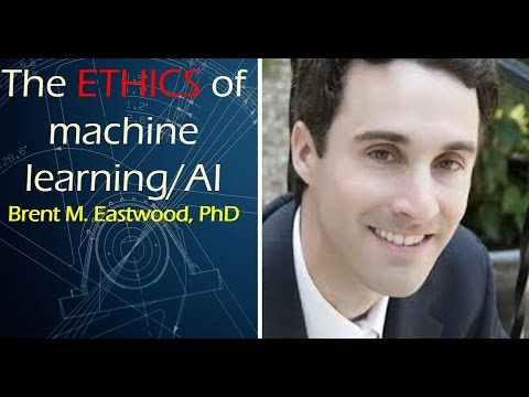 The Ethics of Artificial Intelligence and Machine Learning