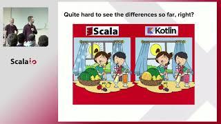 Polyglot Native Java Scala Kotlin And Jvm Languages With Christian