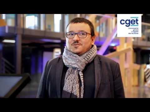 Enigami, la petite pépite du Jeu vidéo made in France