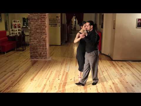 Tango neden tutkunun dansı olarak tanımlanır?