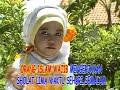 Lagu Anak Sholeh   Tepuk Sholat Fardlu mp4,hd,3gp,mp3 free download Lagu Anak Sholeh   Tepuk Sholat Fardlu