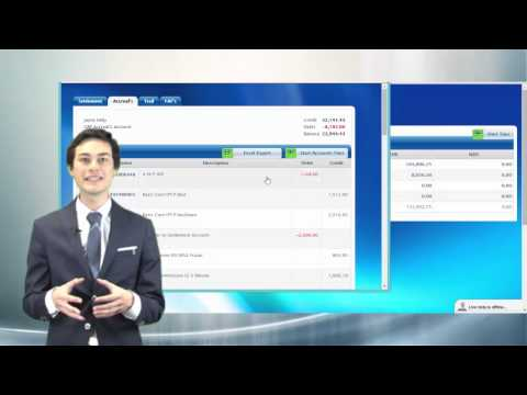 Introduction to Broker Back Office