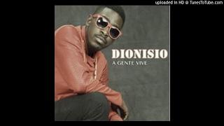 Dioniso Frescura Ft. Dj Máximo - Teu Pai (Afro House)