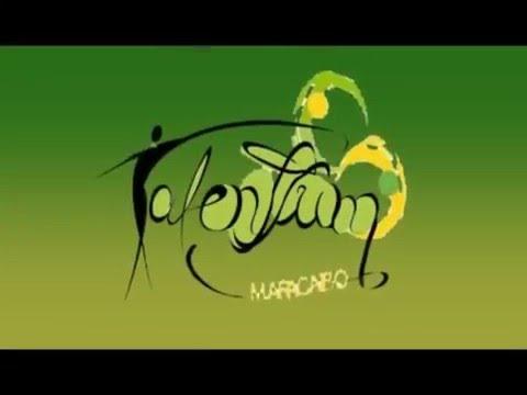 Academia de Baile Talenttum Maracaibo!