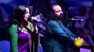 Me Toh Rangyo Hato  by Deepali Somiya | Gujarati Jalso Day 3