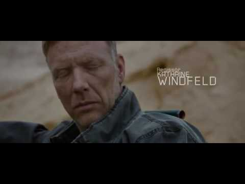 Film De Actiune 2016 Hamllton Filme Online Subtitrate In Romana Hd