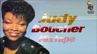 Download Judy Boucher Best of Greatest Hits Mix By Djeasy
