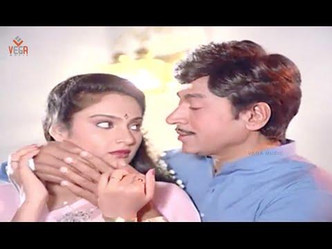 Download Shruthi Seridaaga–Kannada Movie Songs | Bombeyatavayya Video Song | VEGA