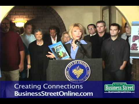 New Resources for Discovering Fresno Businesses