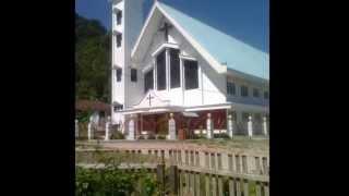 Lagu Poso 2014 Karambangan M.Dolu Bancea 2