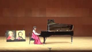 サン=サーンス:アレグロ・アパッショナート Op.70