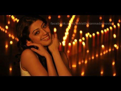 Whistle Kannada Movie Songs - Phala Phala full song
