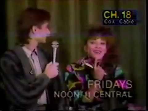 Lifetime News Update   1980s