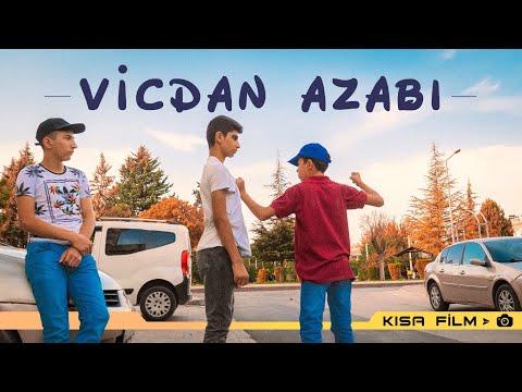 VİCDAN AZABI ( KISA FİLM )