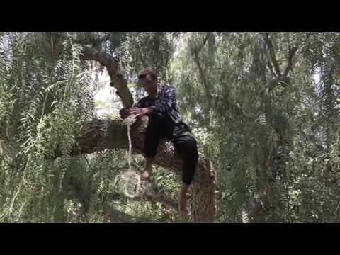 PSA: Suicide by Granada Hills Charter High School - Councilmember Mitchell Englander E-Video