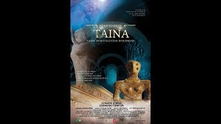 Niascharian -Taina, taina spiritualitatii romanesti, full movie HD