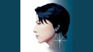 Provided to YouTube by WM Japan Zoku Junai · Mitsuhiro Oikawa Hikarimono ℗ 2004 WARNER MUSIC JAPAN INC. Narrator: Mitsuhiro Oikawa ...