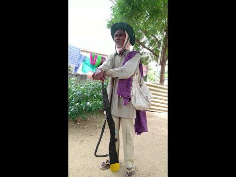 Thupaki Ramudu Ultimate Comedy Scene
