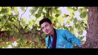 Album- Jun Torali 2018