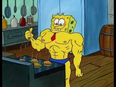 Spongebob Squarepants Full Episodes   English Episode HQ Cartoon Movie HD